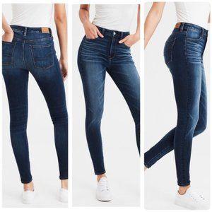 American Eagle Ne(x)t Level Hi-Rise Jegging Jeans